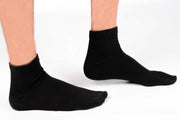 Solvr Low cut Socks (5996377276570)