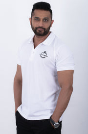 INTERNATIONAL BRAND MEN'S POLO SHIRT (3943533903970)