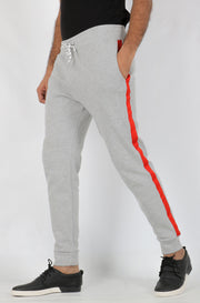 (P/B) INTERNATIONAL BRAND MEN'S JOGGER PANTS (4379055718532)