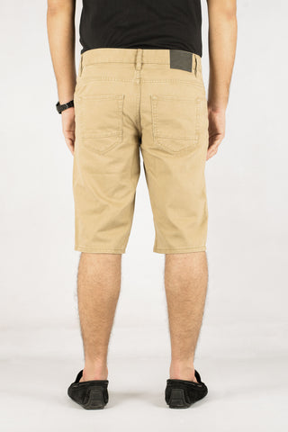 (C/H) INTERNATIONAL  BRAND MEN'S SHORTS (3934656102498)