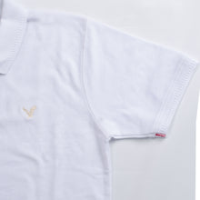 Load image into Gallery viewer, INTERNATIONAL BRAND MEN'S POLO SHIRT (3943533248610)
