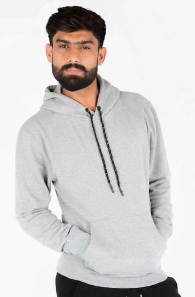 (M/A)  INTERNATIONAL BRAND Sports Men's Hoodie (4248602673284)