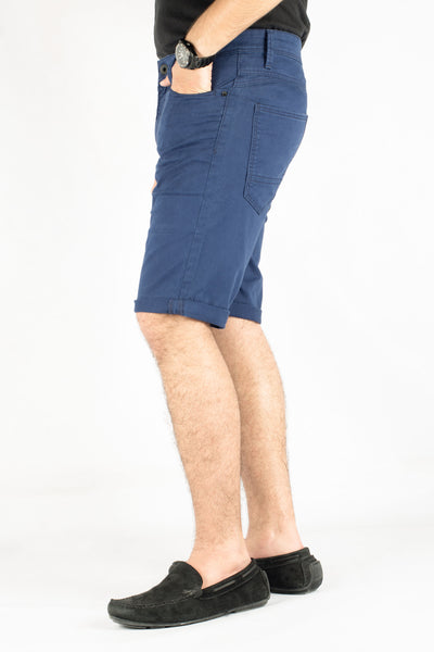 URBNST  INTERNATIONAL BRAND  MEN'S SHORTS (4159683657860)