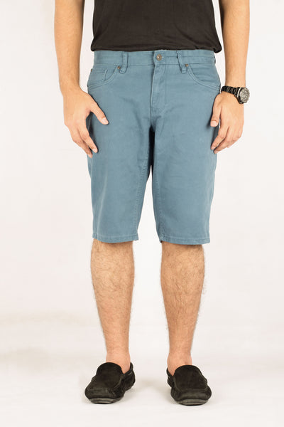 (C/H) INTERNATIONAL BRAND MEN'S SHORTS (3934656921698)