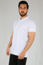 INTERNATIONAL BRAND MEN'S POLO SHIRT (160-00015) (4369120329860)