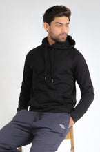 Load image into Gallery viewer, (Q/F)MEN'S HOODIE (010-00013) (4374041690244)