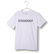 SOURCE MEN'S TEE SHIRTS (2201384910946)