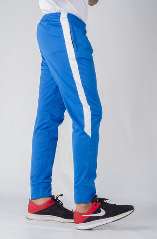 NK  INTERNATIONAL BRAND MEN'S JOGGER PANTS (3963832402018)