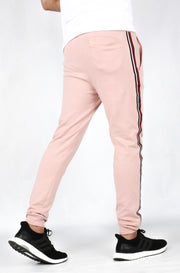 (N/L) INTERNATIONAL BRAND UNISEX JOGGER PANTS (4199147241604)