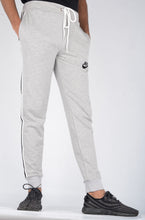 Load image into Gallery viewer, NK INTERNATIONAL BRAND MEN'S JOGGER PANTS (3948315181154)