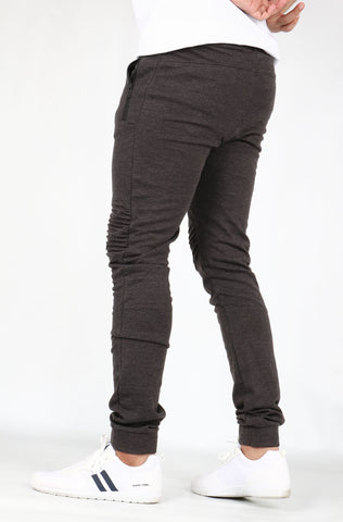 DNM INTERNATIONAL BRAND JOGGER PANTS (4199146815620)