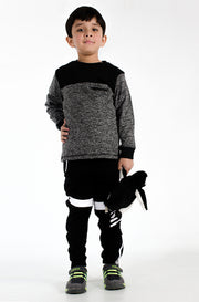 NXT BOYS Sweat Shirt (4428223250564)