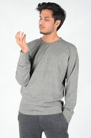 Thlighlio Men's Sweat SHIRT (4499215843460)