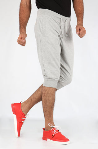 (P/B) INTENTIONAL BRAND MEN'S SHORTS