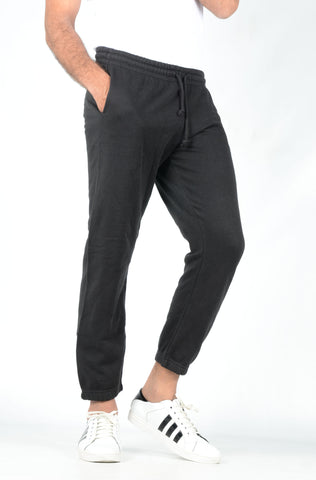 L/G Men's International Brand Trousers (4688744054916)