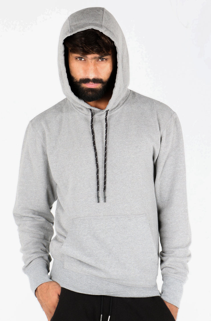(M/A)  INTERNATIONAL BRAND Sports Men&