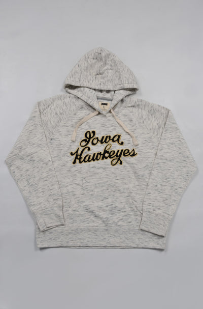 (C/L) INTERNATIONAL BRAND WOMEN HOODIE (4525369917572)