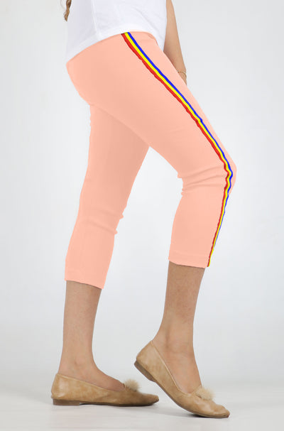 SOURCE  WOMEN LEGGINGS (4473631572100)