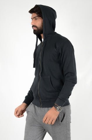 (O/S) INTERNATIONAL BRAND Men's ZIPPER (4409867632772)