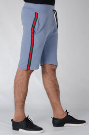 GCCI INTENTIONAL BRAND MEN'S SHORTS (3963818279010)