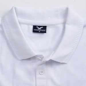 INTERNATIONAL BRAND MEN'S POLO SHIRT (3943533248610)