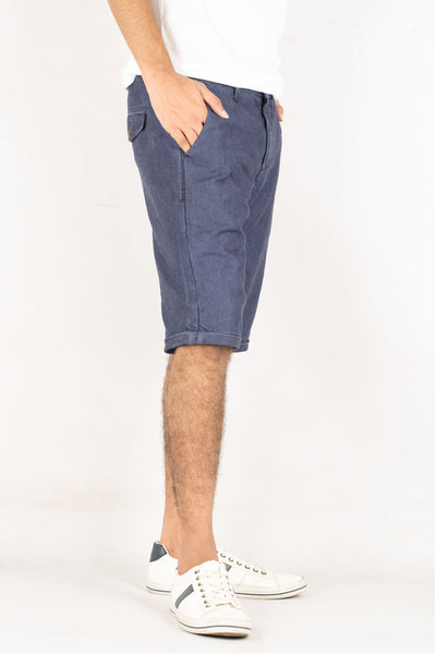 DVRD INTERNATIONAL  BRAND MEN'S SHORTS (3934655119458)
