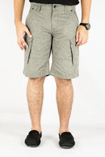 Load image into Gallery viewer, URBNST  INTERNATIONAL BRAND  MEN'S SHORTS (3877132959842)