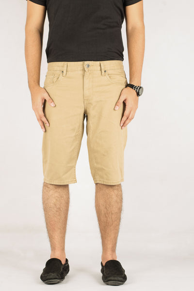 (C/H) INTENTIONAL BRAND MEN'S SHORTS
