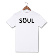 SOURCE MEN'S TEE SHIRTS (2086112886882)