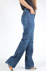 GESS INTERNATIONAL  BRAND DENIM WOMEN JEANS (4377155993732)