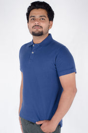INTERNATIONAL BRAND MEN'S POLO SHIRT (3956550140002)