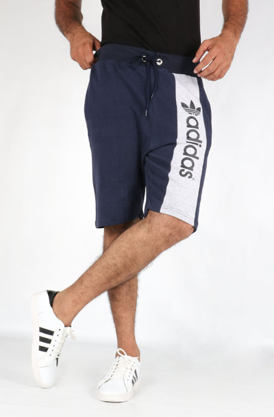 (A/D)  INTERNATIONAL BRAND  MEN'S SHORTS (4249121685636)