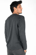 Load image into Gallery viewer, Tilgte Men's Sweat SHIRT (4499220693124)