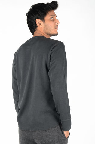Tilgte Men's Sweat SHIRT (4499220693124)