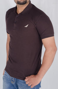 INTERNATIONAL BRAND MEN'S POLO SHIRT (3957724479586)