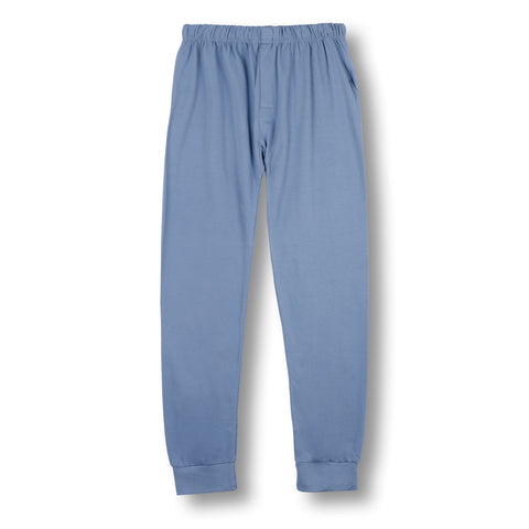 BERSHKA WOMEN'S TROUSERS (2007728980066)