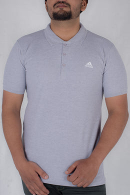 INTERNATIONAL BRAND MEN'S POLO SHIRT (160-00015) (3956548141154)