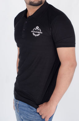 INTERNATIONAL BRAND MEN'S POLO SHIRT (3957721104482)