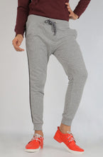 Load image into Gallery viewer, (Z/R ) MEN'S JOGGER PANTS(130-00050) (4369900437636)