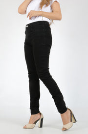 SPRIT INTERNATIONAL  BRAND DENIM WOMEN'S JEANS (4376183406724)