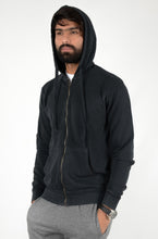 Load image into Gallery viewer, (O/S) INTERNATIONAL BRAND Men's ZIPPER (4409867632772)