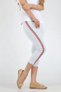 SOURCE  WOMEN LEGGINGS (4384198000772)
