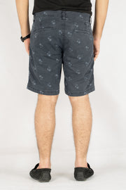 CRAFTED GOODS MEN'S SHORTS