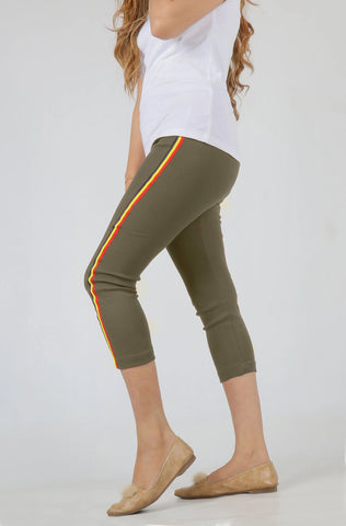 SOURCE  WOMEN LEGGINGS (4384190496900)
