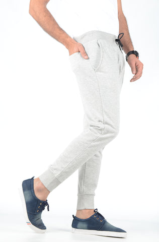 F!LA INTERNATIONAL BRAND JOGGER PANTS (4641361559684)