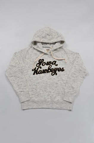 (C/L) INTERNATIONAL BRAND WOMEN HOODIE