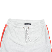 (P/B) INTENTIONAL BRAND MEN'S JOGGER PANTS