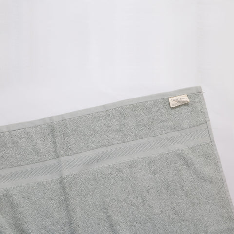 (C/K) INTERNATIONAL  BATH TOWEL (190-00007) (4369122001028)