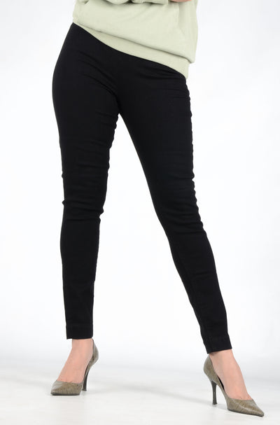 (O/N) INTERNATIONAL BRAND WOMEN'S JEANS (2072412291170)
