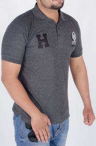 INTERNATIONAL BRAND MEN'S POLO SHIRT (3957727002722)
